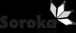 Пошив штор в Одессе - Soroka Studio