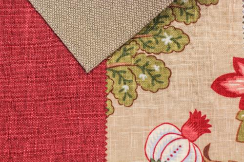 Купить этнические ткани флис екатеринбург купить ткань