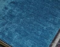 Однотонные ткани пошив штор в Одессе