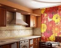 Жалюзи вертикальные пошив штор в Одессе