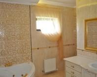 Шторы для ванной пошив штор в Одессе