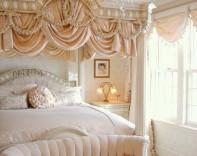 Шторы с ламбрекеном всех видов пошив штор в Одессе