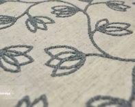Современные ткани пошив штор в Одессе
